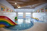 4 stars wellness hotel - lake Balaton - Hotel Marina-Port, Wellness weekens in Balaton