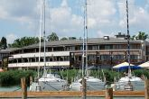 Discount hotel in Balaton - 4* Silverine Hotel in Balatonfured