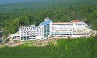 Hotel Residence Ozon, discount Wellness Hotel Ozon in Mountain Kekes, at Matrahaza