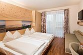JUFA Thermal Resort Hotel Celldomolk - discount available room with online booking